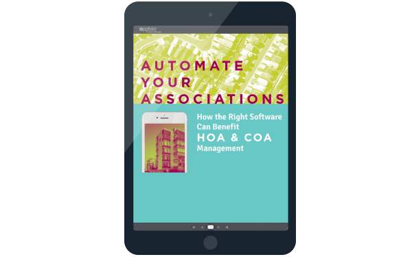Automate Your Associations Image