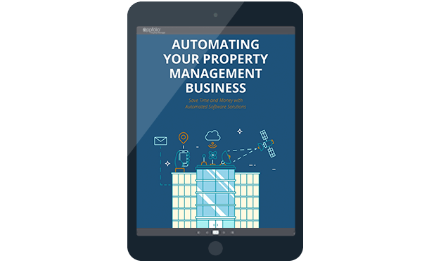Automate Your Business image